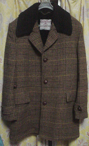 coat_front_small.jpg